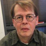 Juha Tuohino